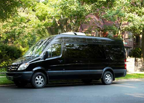 Rent A Van Nyc >> Introducing Usbusrentals Com S Sprinter Van Rental Nyc Service