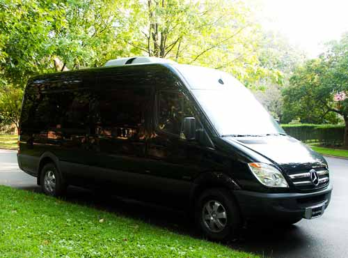 introducing sprinter van rental nyc service. Black Bedroom Furniture Sets. Home Design Ideas